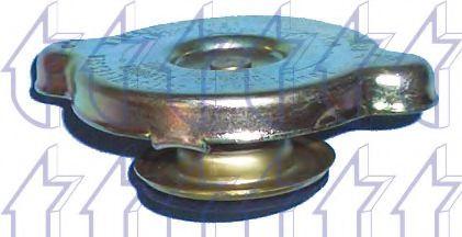 Пробка радиатора  арт. 310176