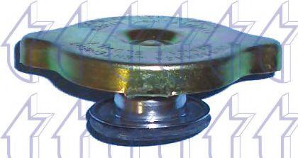 Пробка радиатора  арт. 311332