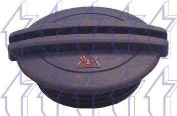 Пробка радиатора  арт. 313326