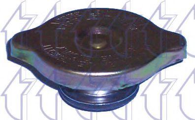 Пробка радиатора  арт. 318070