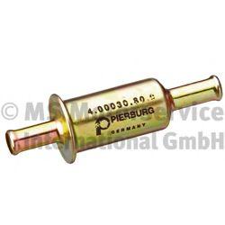 Топливный фильтр  арт. 400030800