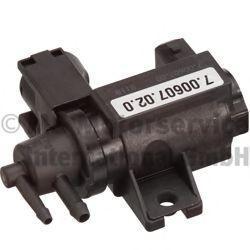 Клапан управління тиском  арт. 700607020