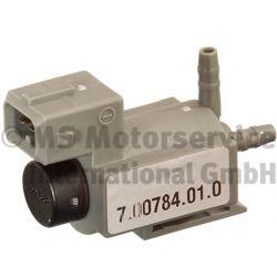 Насос дополнительного воздуха Клапан рециркуляції відпрацьованих газів BMW M52, M54 PIERBURG арт. 700784010