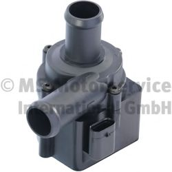 Помпа водяна AUDI A4/A6/A8/Q5/Q7/VW TOUAREG/AMARO в интернет магазине www.partlider.com