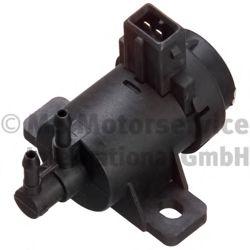 Клапан управления давлением ОГ Клапан турбины Renault Trafic 1.9dTi/2.0dci PIERBURG арт. 702256040