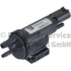 Насос дополнительного воздуха Клапан управления рециркуляции ОГ MB Sprinter/Vito 3.0-3.7 96- PIERBURG арт. 702256370