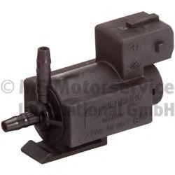 Клапан электромагнитный  арт. 702318010