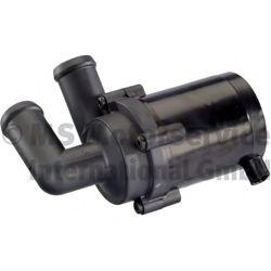 Насос рециркуляции воды, автономное отопление в интернет магазине www.partlider.com