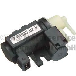 Клапан управління тиском  арт. 703085020