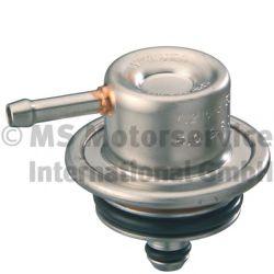 Регулятор давления топлива Регулятор давления подачи топлива PIERBURG арт. 721548530