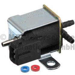 Клапан давления наддува Клапан магнитний PIERBURG арт. 721895550