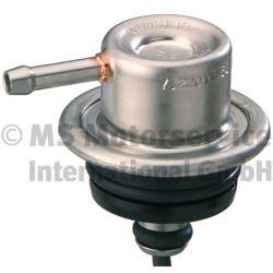 Регулятор давления топлива Клапан регулювання тиску PIERBURG арт. 722017500
