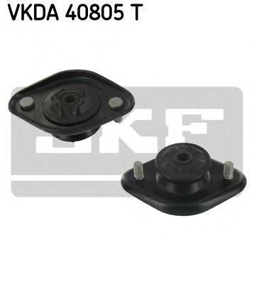 SKF BMW К-кт опор амортизаторов задн. 3 Е36, Е46 SKF VKDA40805T