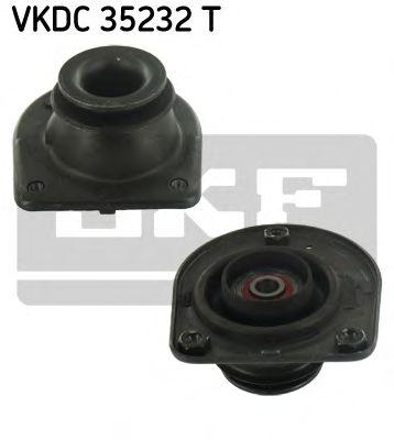 SKF FIAT К-кт опор амортизаторов (2шт.!!!) Doblo, Palio, Siena 96- SKF VKDC35232T
