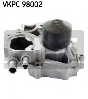 Водяна помпа SKF VKPC98002