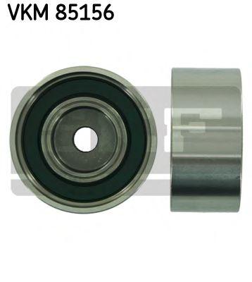 SKF MITSUBISHI Ролик паразитный L200 2.5 05-. SKF VKM85156