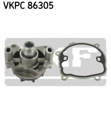Водяна помпа SKF VKPC86305