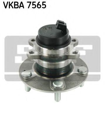арт. VKBA7565