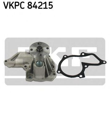 Водяна помпа SKF VKPC84215