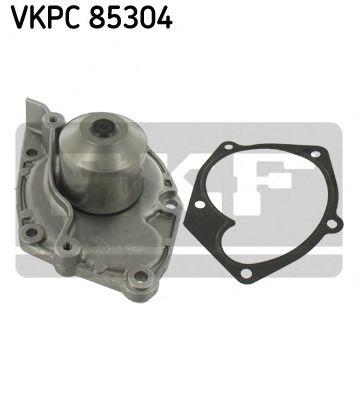 Водяна помпа SKF VKPC85304
