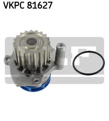 Водяна помпа SKF VKPC81627