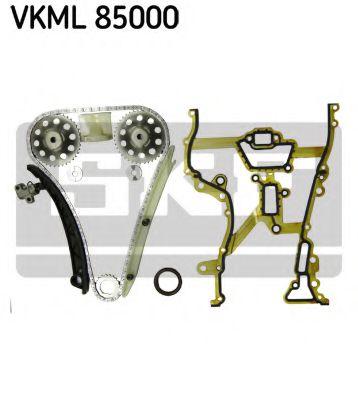 Комплект цели привода распредвала SKF VKML85000