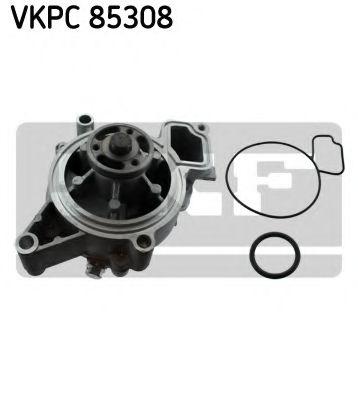 Водяной насос  арт. VKPC85308