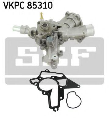 Водяна помпа SKF VKPC85310