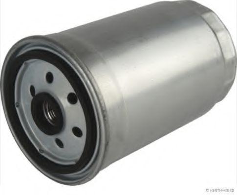 Фільтр палива HERTHBUSSJAKOPARTS J1330519