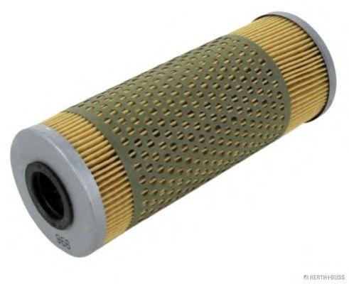 Масляный фильтр Масляный фильтр PARTSMALL арт. J1310400