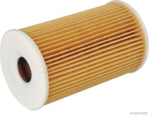 Масляный фильтр Фільтр масляний PARTSMALL арт. J1310514