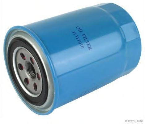 Масляный фильтр Фільтр масляний PARTSMALL арт. J1311010