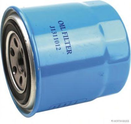 Масляный фильтр Масляный фильтр  арт. J1311012