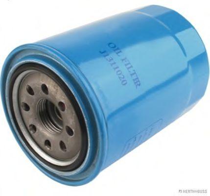 Масляный фильтр Фільтр масляний PARTSMALL арт. J1311020