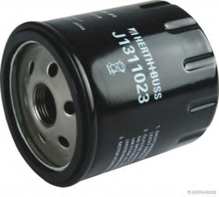 Масляный фильтр Фільтр масляний BLUEPRINT арт. J1311023