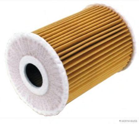 Масляный фильтр Фільтр масляний PARTSMALL арт. J1311024