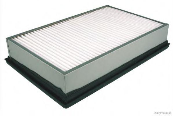 Воздушный фильтр Воздушный фильтр PARTSMALL арт. J1320308