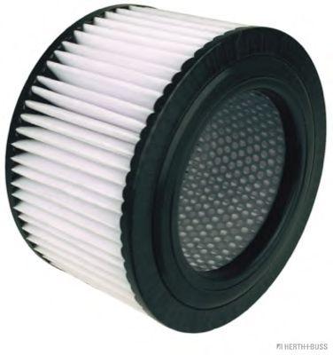 Воздушный фильтр Воздушный фильтр PARTSMALL арт. J1320312