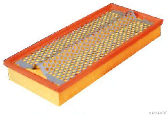 Воздушный фильтр Воздушный фильтр PARTSMALL арт. J1320401