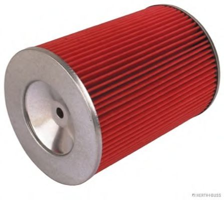 Воздушный фильтр PARTSMALL арт. J1321010