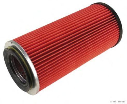 Воздушный фильтр Фільтр повітря PARTSMALL арт. J1321020