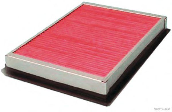 Воздушный фильтр PARTSMALL арт. J1321028