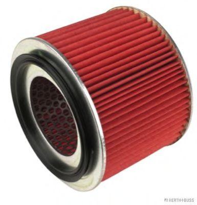 Воздушный фильтр Фільтр повітря PARTSMALL арт. J1321038