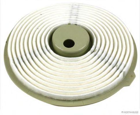 Воздушный фильтр Воздушный фильтр PARTSMALL арт. J1322026