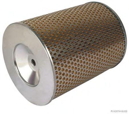 Воздушный фильтр UFI арт. J1322027
