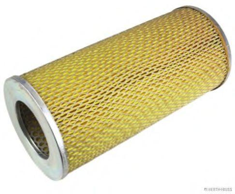 Воздушный фильтр Воздушный фильтр PARTSMALL арт. J1322045