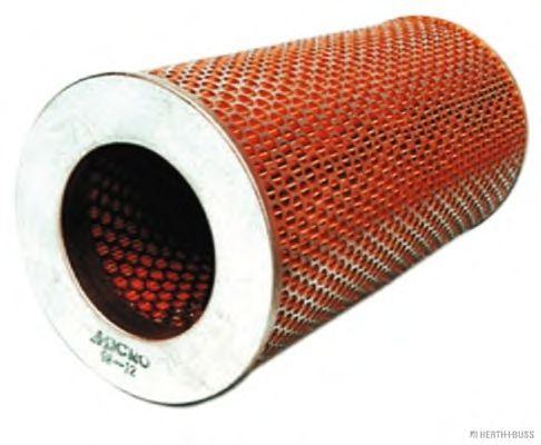 Воздушный фильтр Воздушный фильтр PARTSMALL арт. J1322060