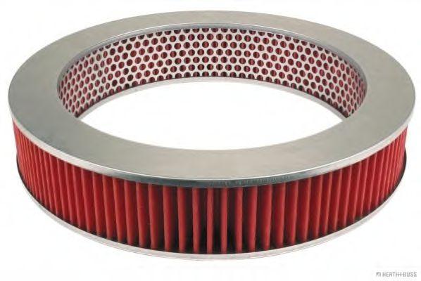 Воздушный фильтр PARTSMALL арт. J1323002