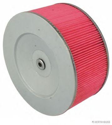 Воздушный фильтр Фільтр повітря  арт. J1323010