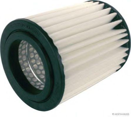 Воздушный фильтр Воздушный фильтр PARTSMALL арт. J1324046